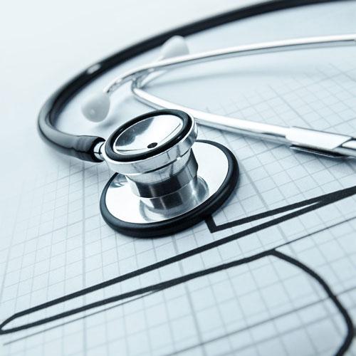 Curso de electrocardiografía avanzada con abordaje terapéutico