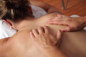 Fisioterapia en el mundo