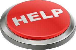 Urgencias y emergencias médicas