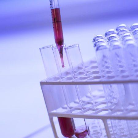 Interpretación clínica de los exámenes de laboratorio en las endocrinopatías