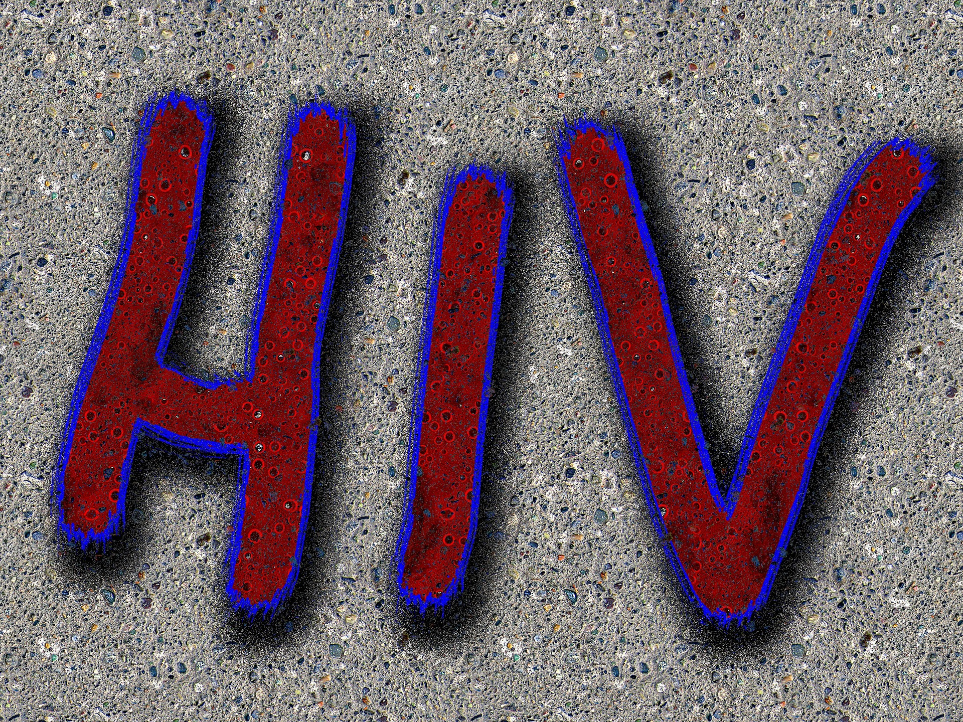 ACTIVIDAD INFECCIÓN POR VIRUS DE LA INMUNODEFICIENCIA HUMANA