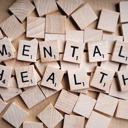 Actualización sobre las enfermedades psiquiátricas y su abordaje terapéutico