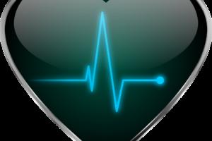 heart-2658206_1920